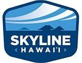 Skyline Eco-Adventures