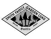 Smith's Luau