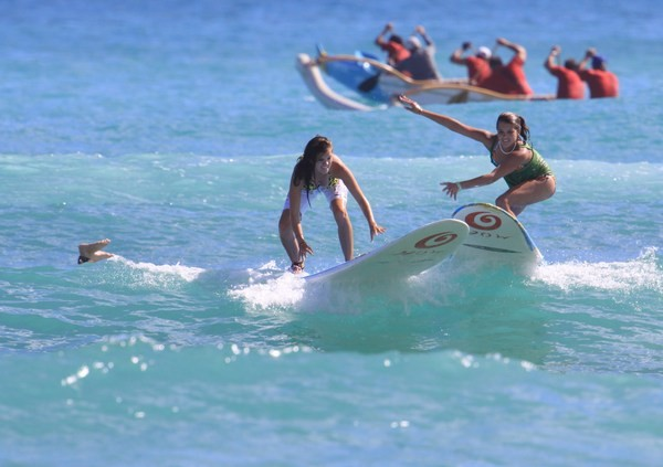 SurfingTexans