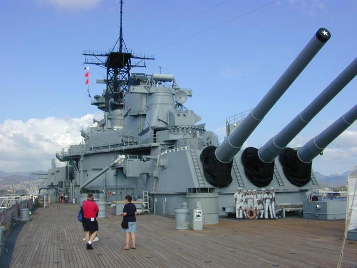 USS_Missouri_HNL