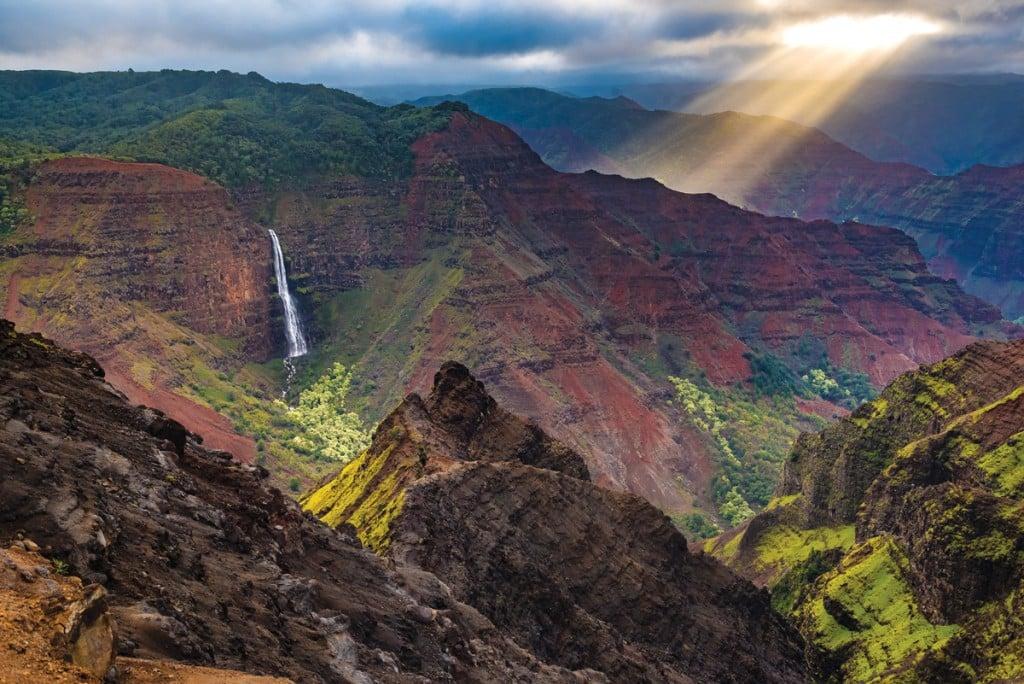 Waipoo-Falls_Kauai