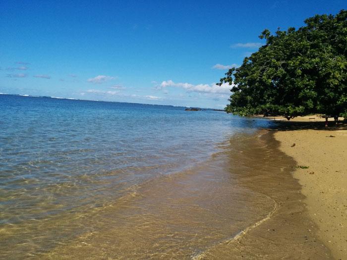 kauai winter snorkeling