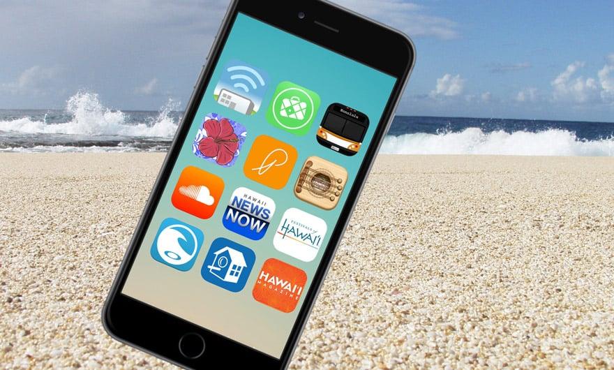 apps-download-hawaii