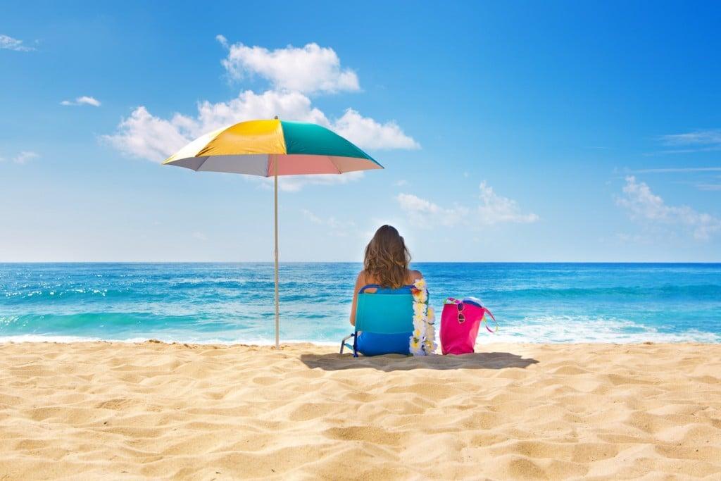 beacheats-opener