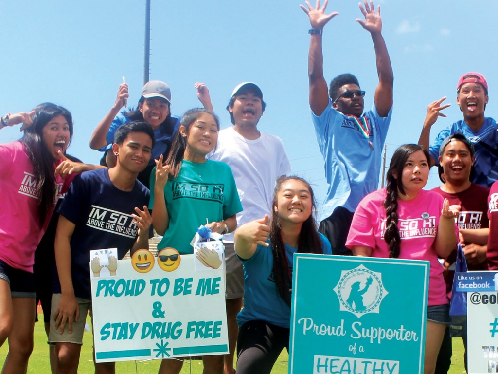 coalition-for-a-drug-free-hawaii