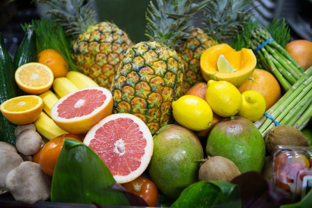 exoticfruits-opener