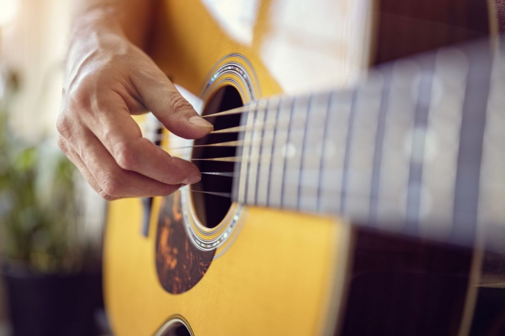 guitar-GettyImages-653026444