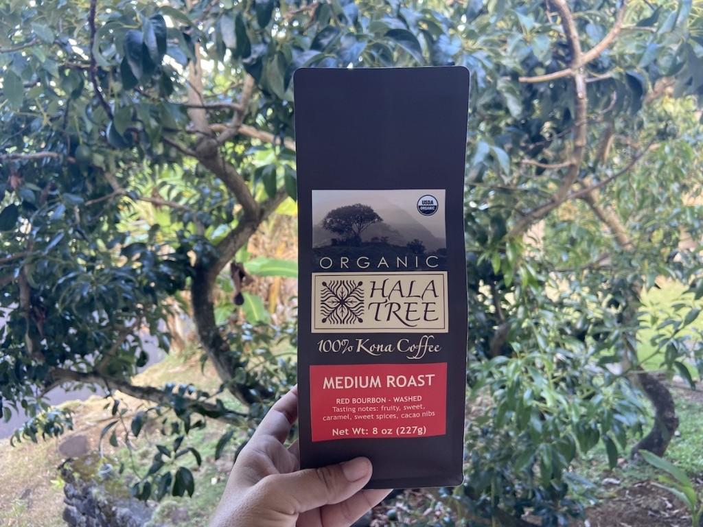 halatree-coffee