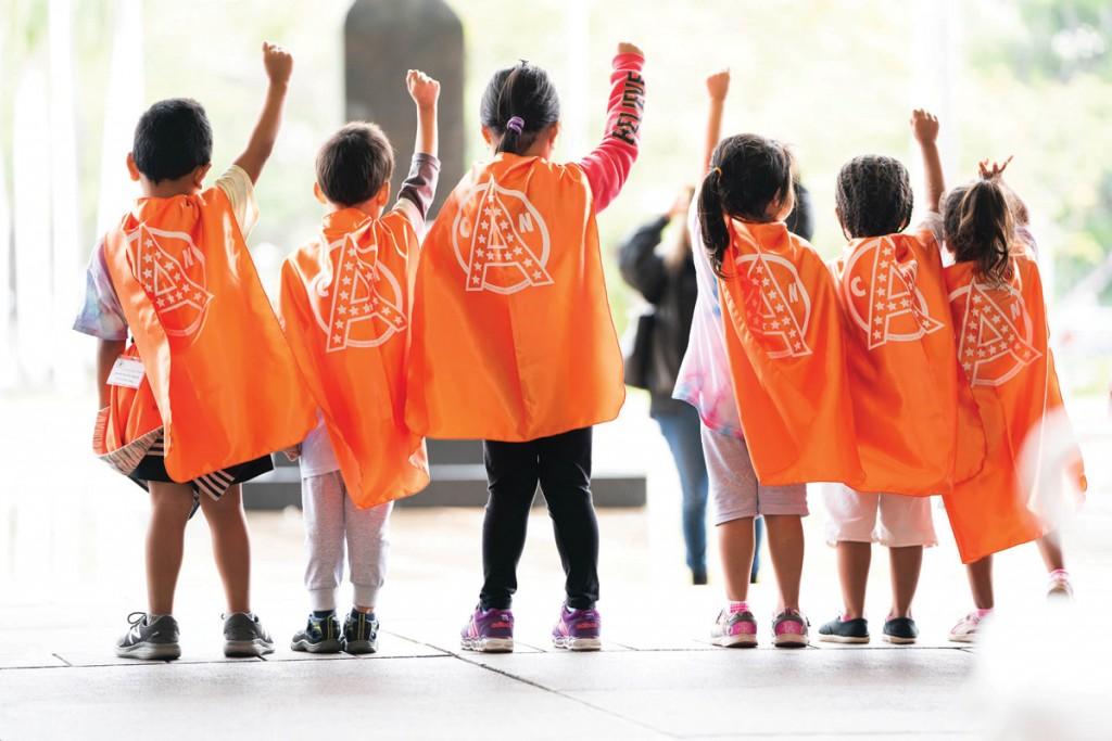 hawaii-childrens-network
