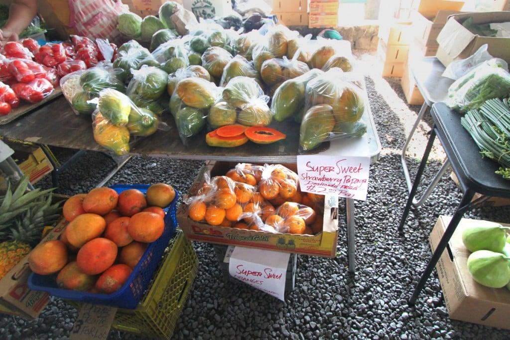 hawaii-farmersmarket