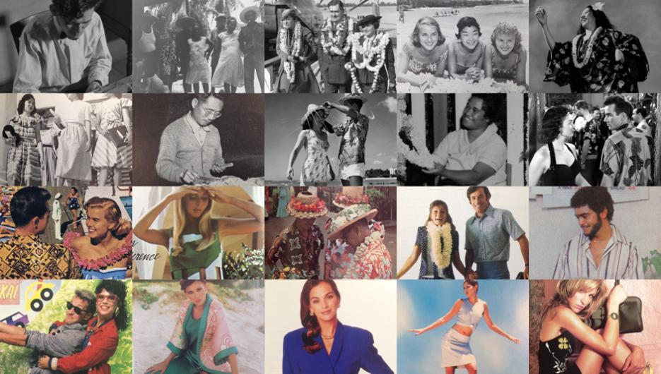 hawaii-fashion-decades-years
