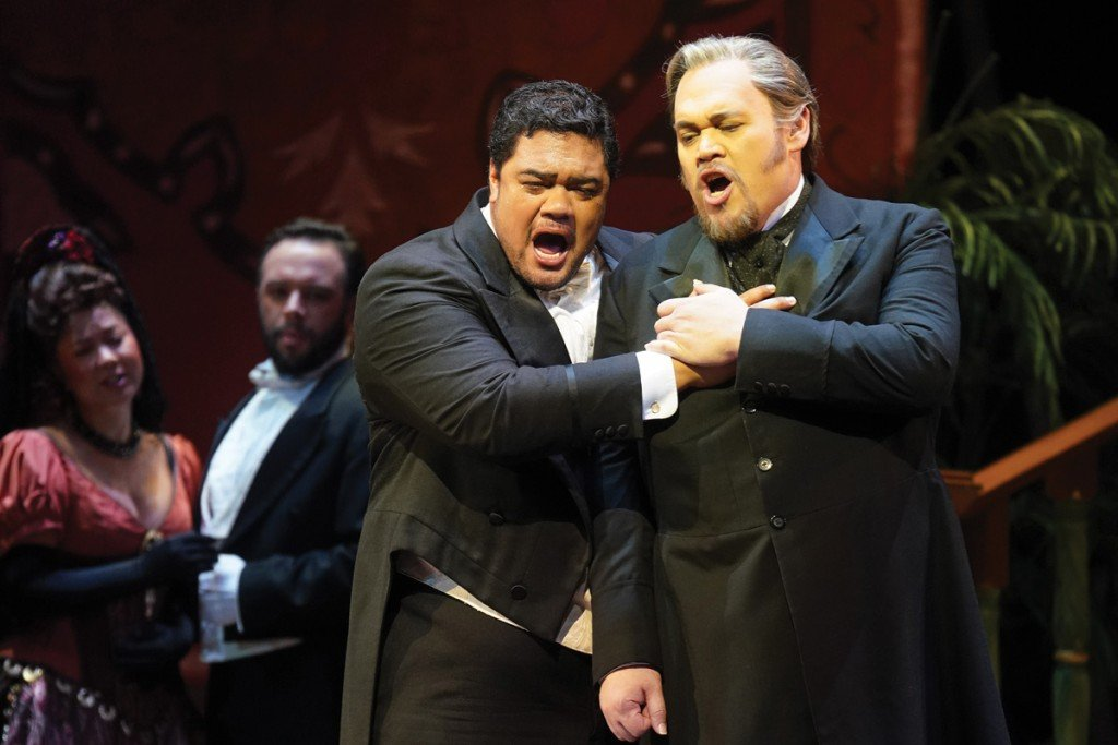 hawaii-opera-theatre