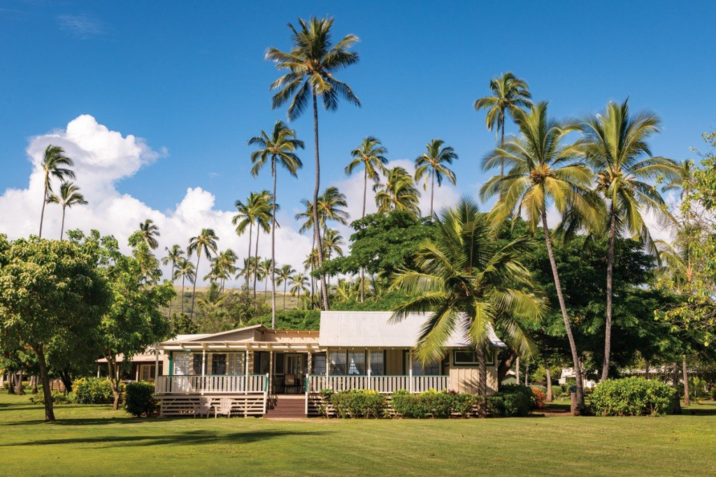 hawaii_mag_waimea_town-9