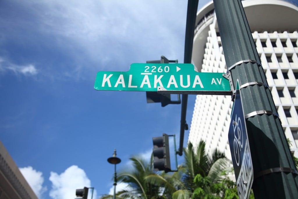 hawaiidiacritial