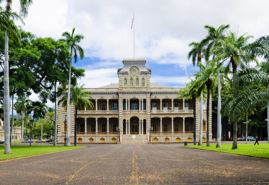 iolanivirtual-GettyImages-183889180