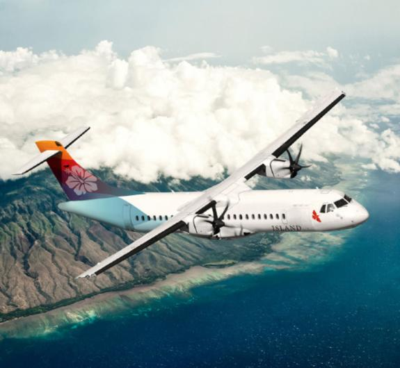 island-air-travel-fares