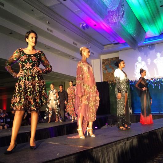 kauai fashion week