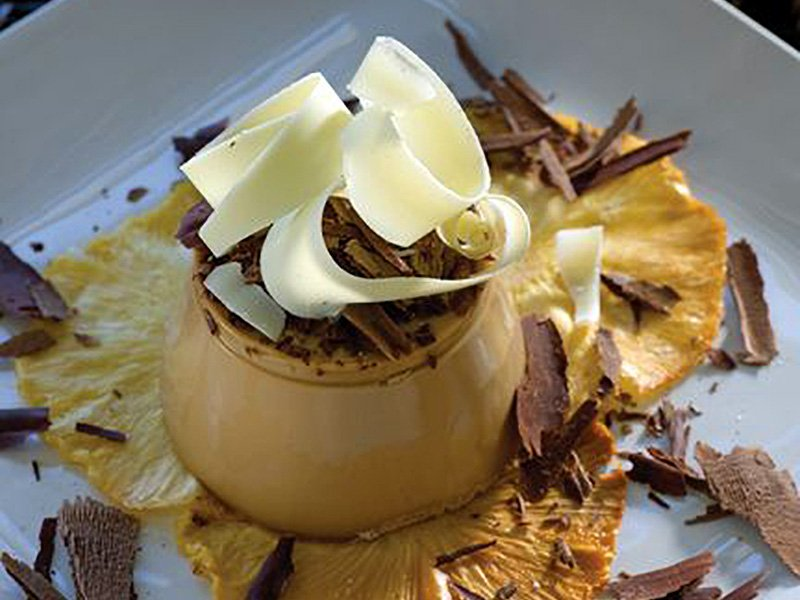 kona-coffee-panna-cotta