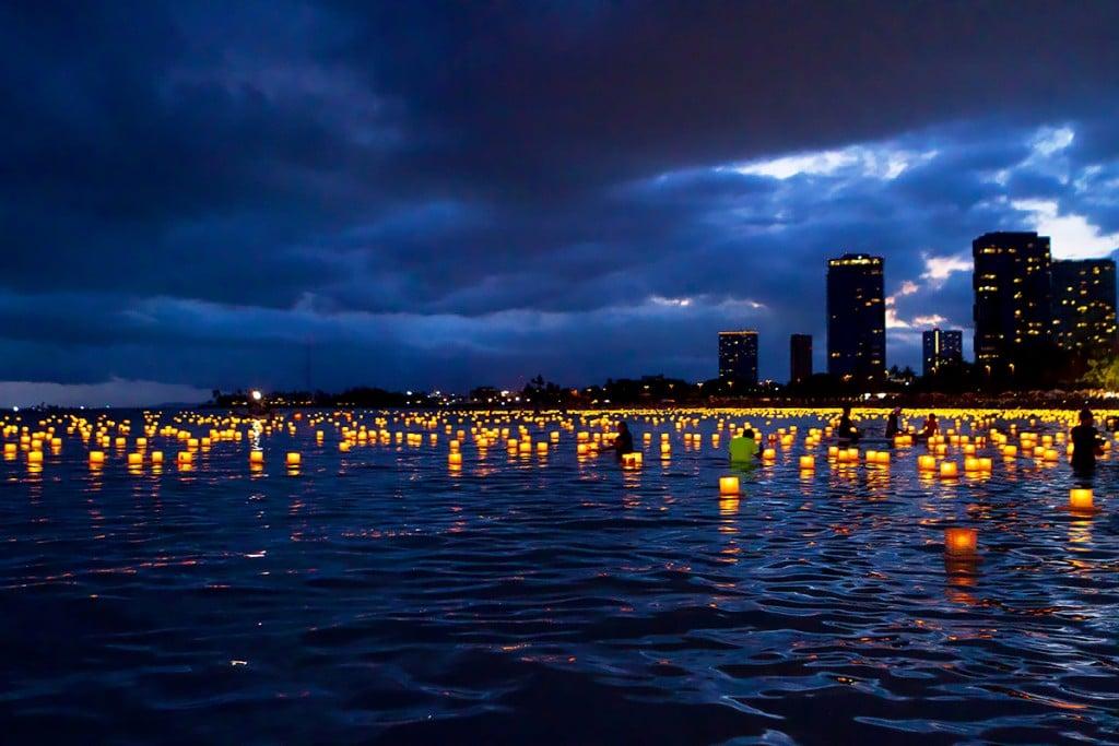 lanterns5