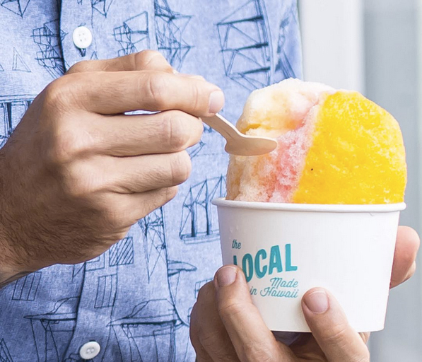 local-shave-ice