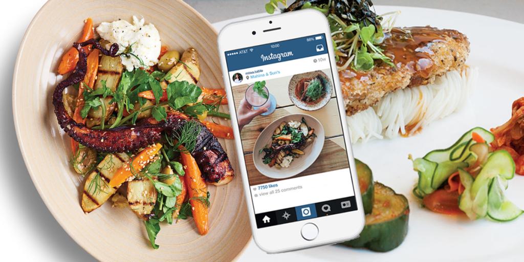 instagram food hawaii