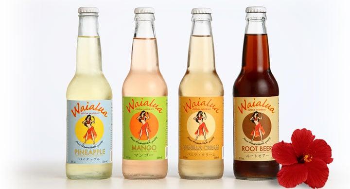 main-bottles