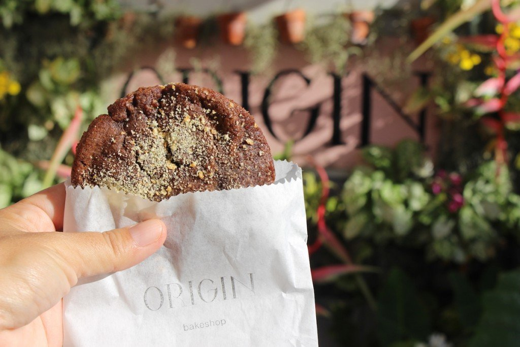 origin-cookieoutside
