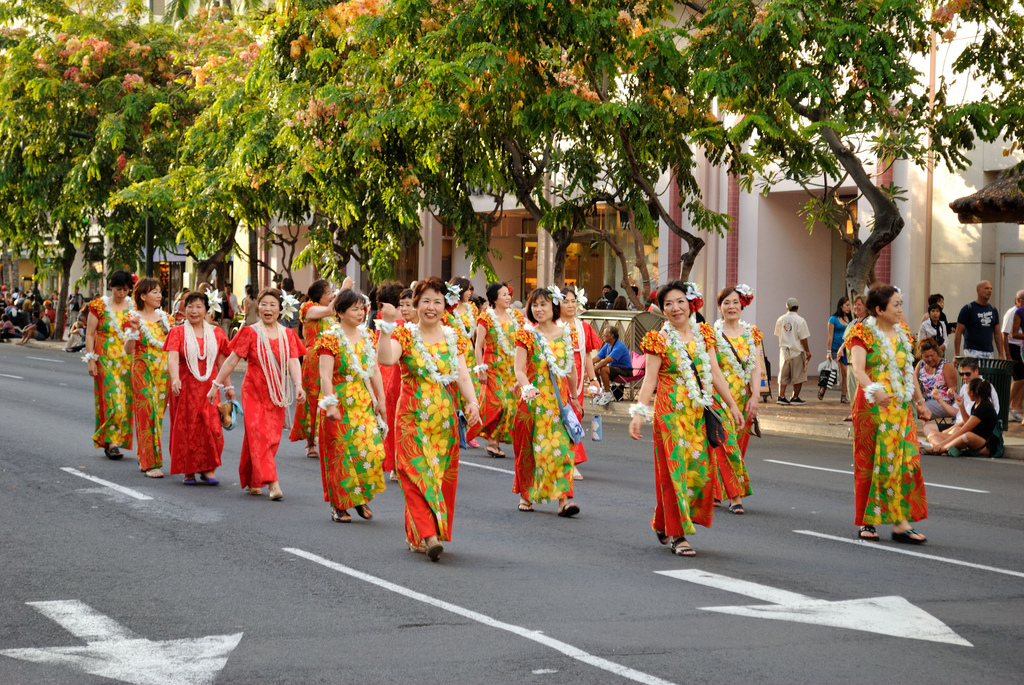 pan pacific festival daniel ramirez flickr