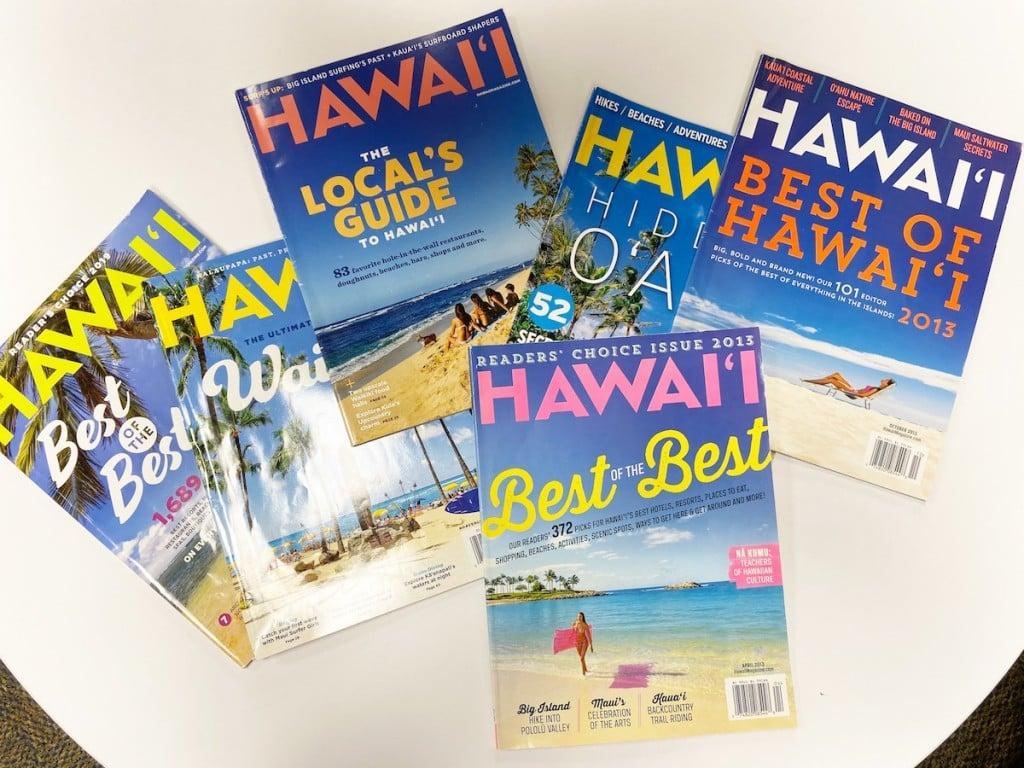pantone-hawaiimag