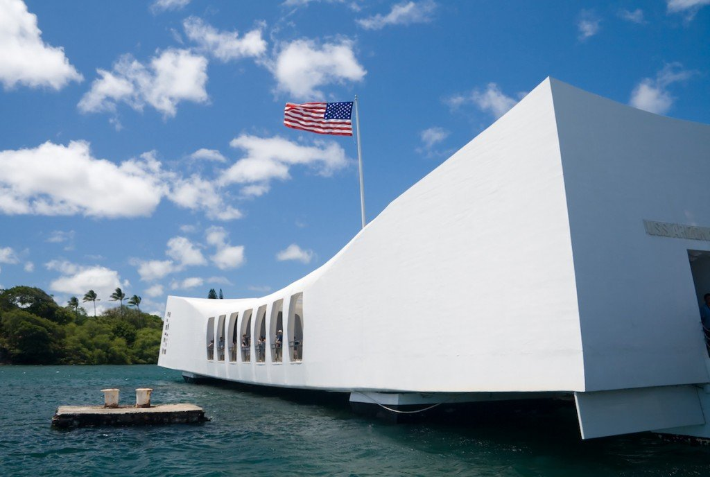 pearlharbor-GettyImages-144286692