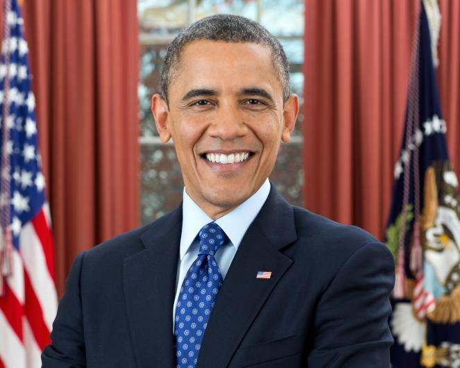 obama hawaii vacation