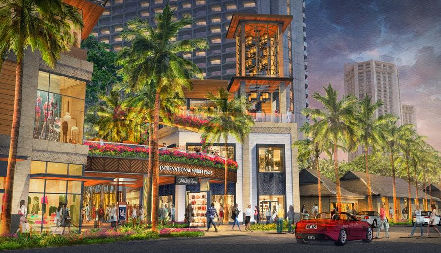 new-international-marketplace-hawaii-waikiki