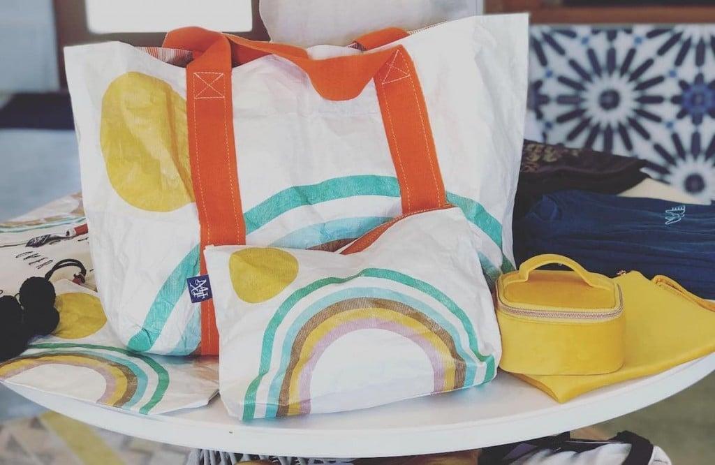 seaweedsage-bags4
