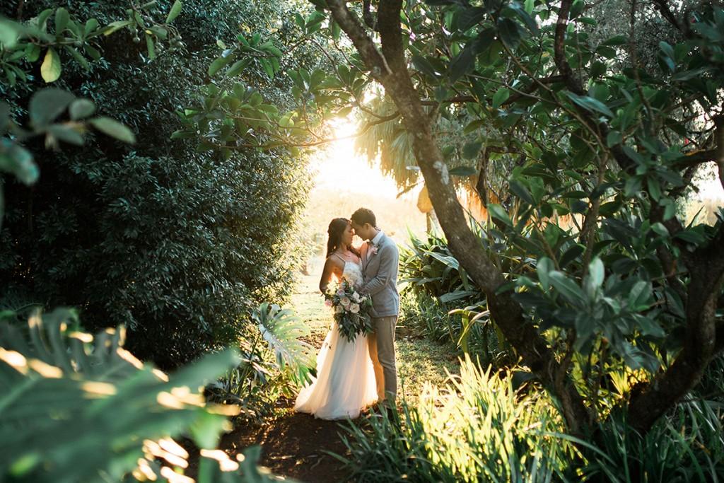 services-Vanessahicks_wedding_fb