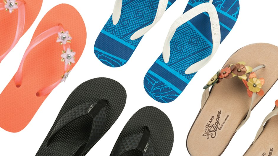 slippers-hawaii-to-buy