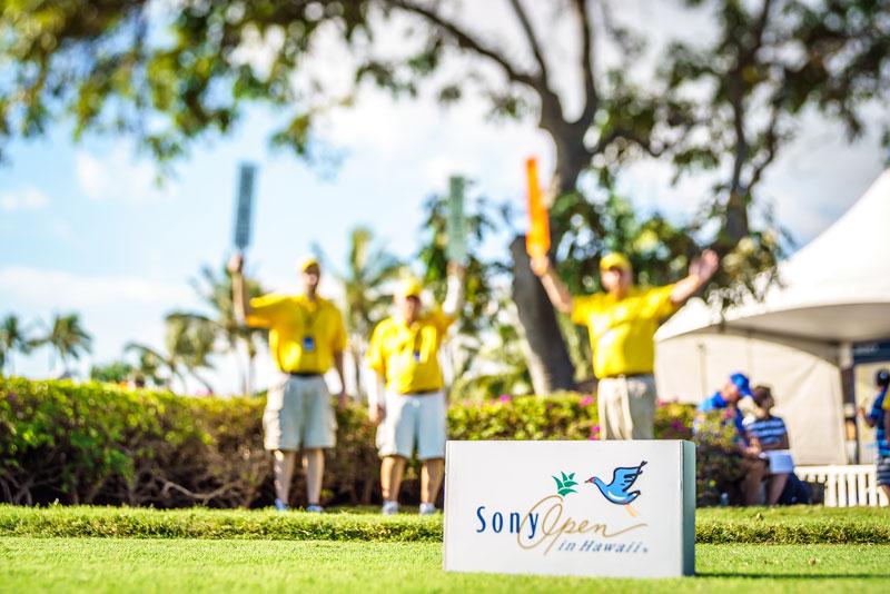 sony-open-hawaii-sign