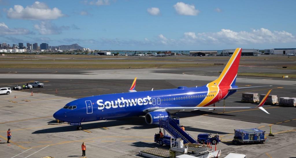 southwest_0