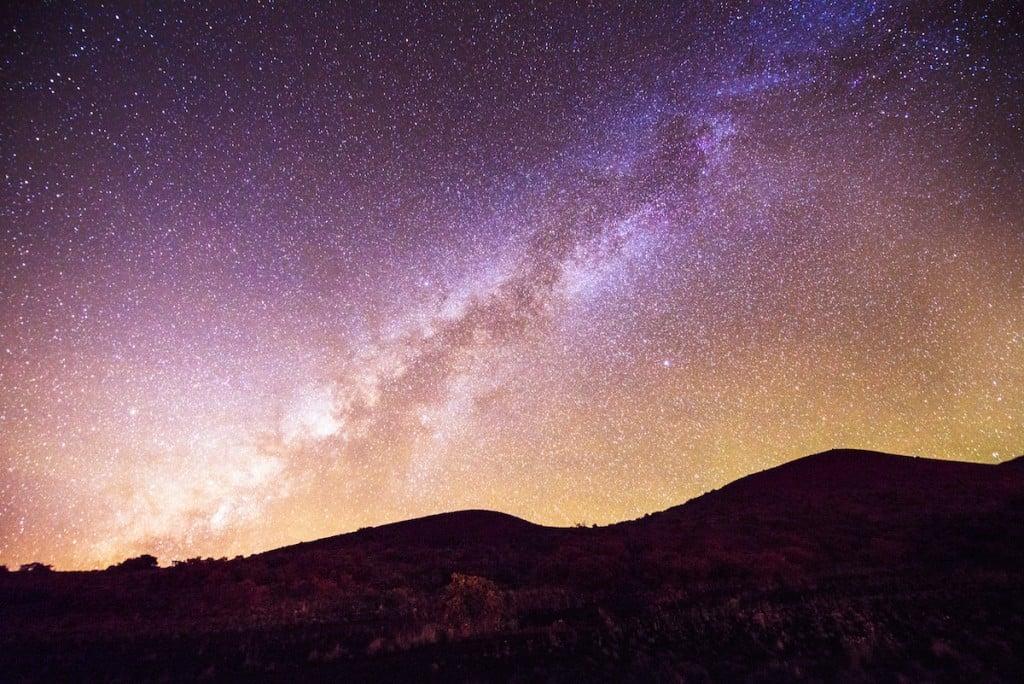 stargazing-opener
