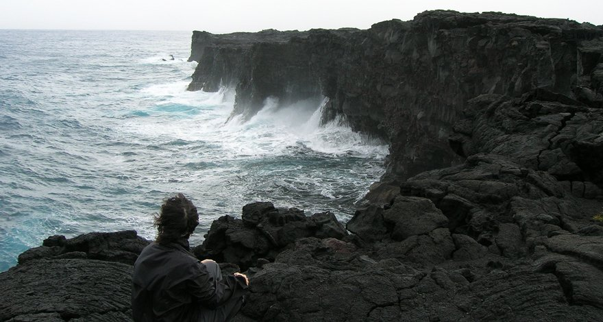 hawaii-local-superstitions