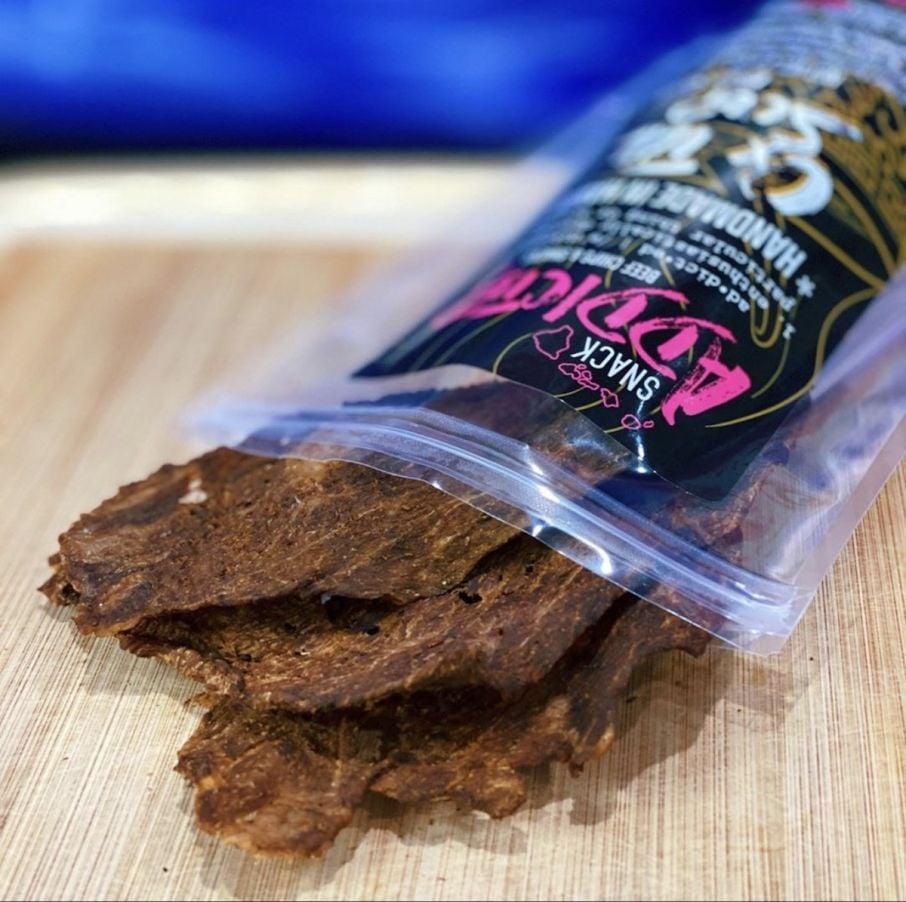 swa-snackaddicted-jerky2