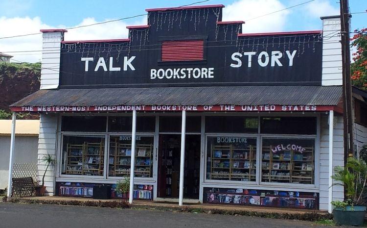 talkstorybookstore