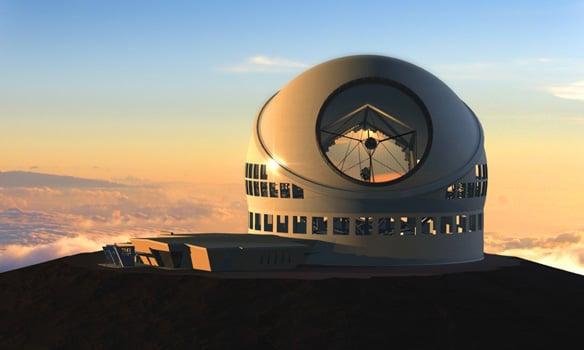 thirtymetertelescope