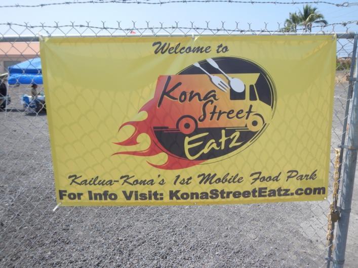 kona street eatz food trucks