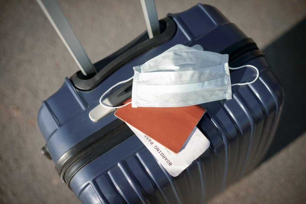 travelcovid-opener