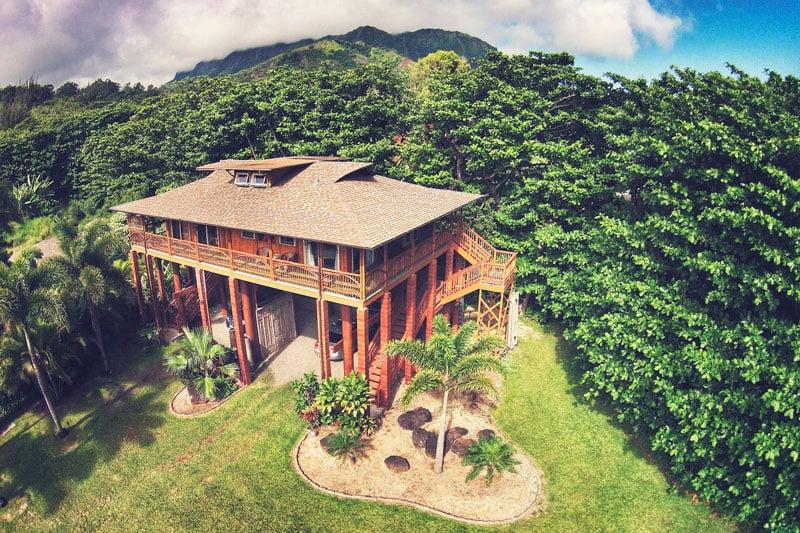 tropical_bamboo_hideaway_kauai
