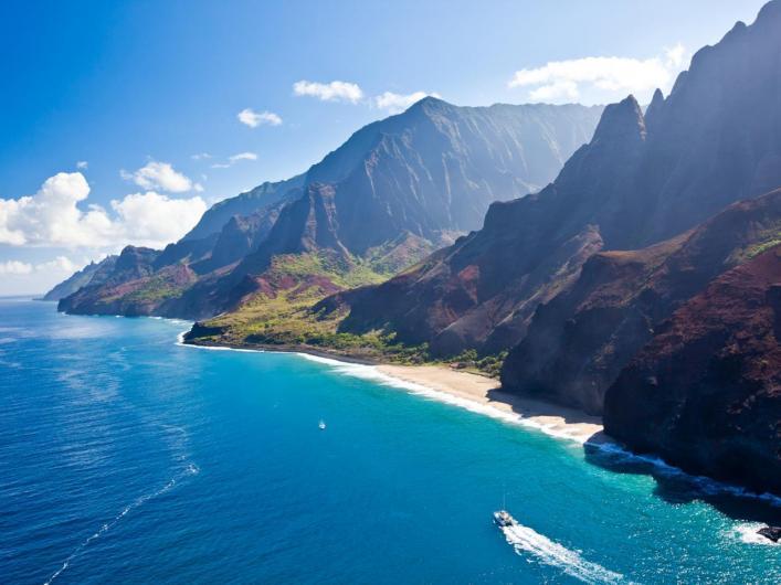 untouched-paradise-the-lush-na-pali-coast