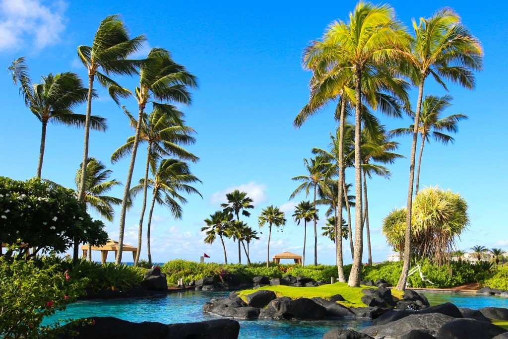 where-to-stay-places-hotels-resorts-hawaii-traveling-travel-planning