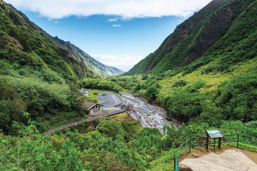 IH Maui-Iao Valley 4