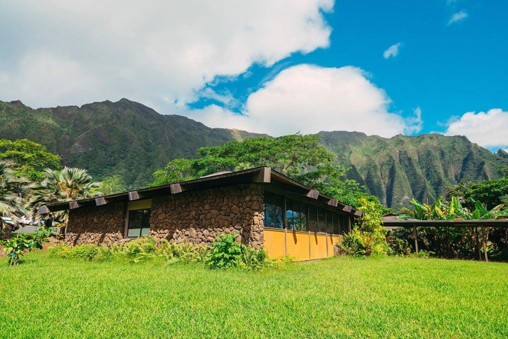 IH Oahu 6
