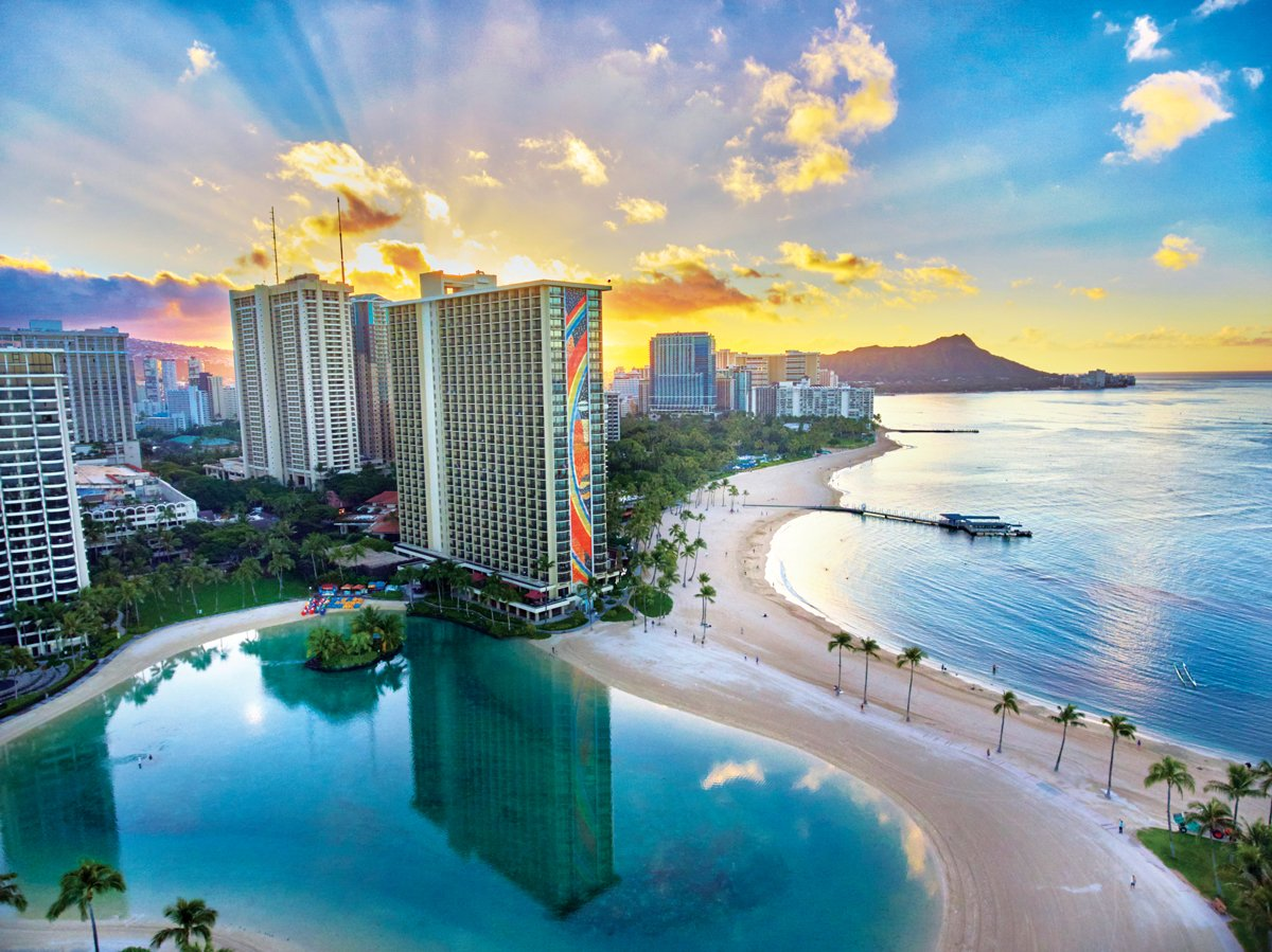 HawaiÊ»i Hotel Deals Black Friday And Cyber Monday 2020 Hawaii Magazine